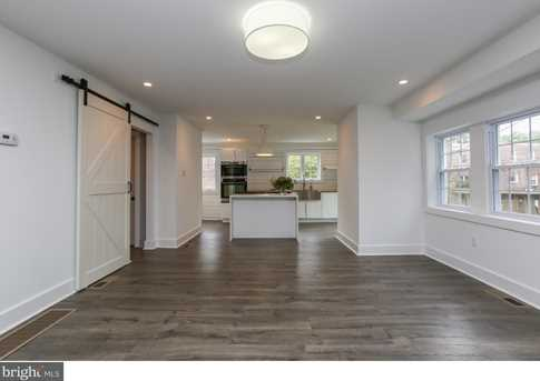 112 Beverly Rd - Photo 1