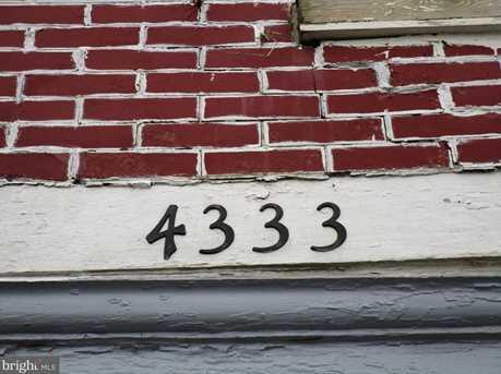4333 Pilling Street - Photo 1
