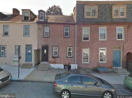 318 W Gay Street - Photo 1
