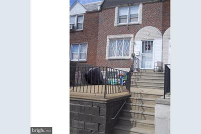 4530 Whitaker Avenue - Photo 1