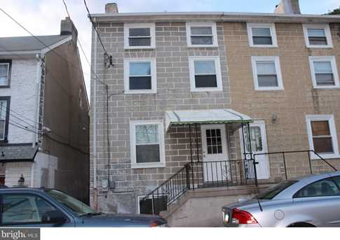 120 Grape St - Photo 1
