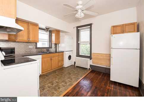 815 N 24th Street #3 - Photo 1