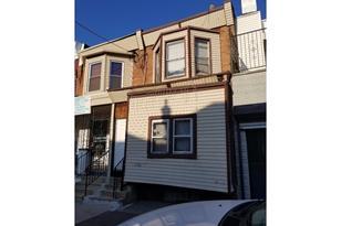 3958 N 6th Street - Photo 1