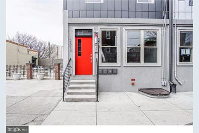 2512 Frankford Avenue #D - Photo 1