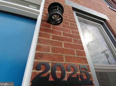 2025 Moore Street - Photo 1