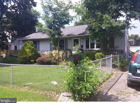 1819 Lincoln Ave - Photo 1