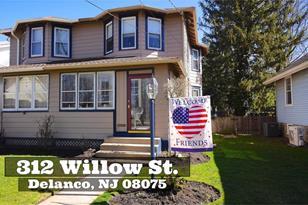 312 Willow Street - Photo 1