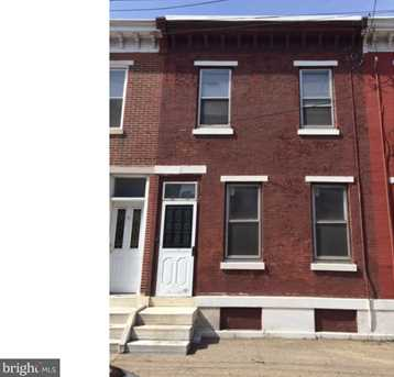 1334 S 20th Street - Photo 1