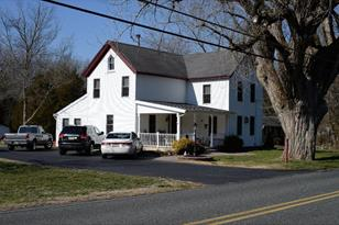 185 Dealtown Road - Photo 1