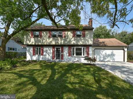 30 Briarcliff Rd - Photo 1