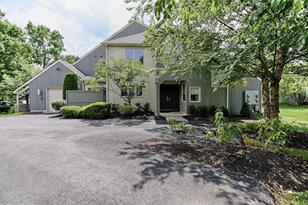 913 Chanticleer - Photo 1