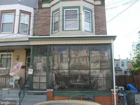 324 Hudson Street - Photo 1