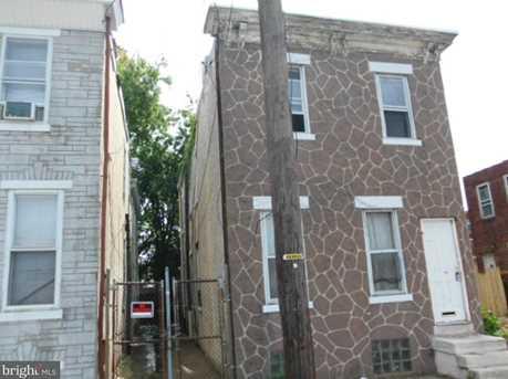 516 Royden Street - Photo 1