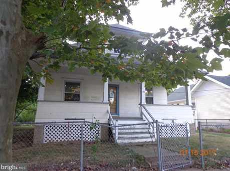 122 Penn Street - Photo 1