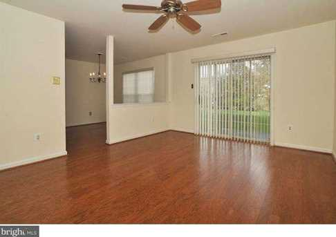 5072 Rosewood Drive - Photo 1