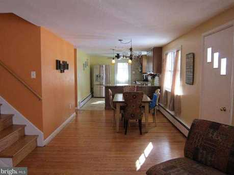 33 Lakeview Drive - Photo 1