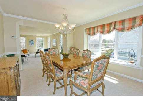 11 Steeplechase Drive - Photo 1