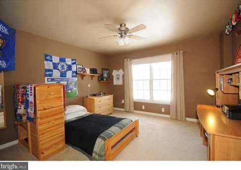 5031 Mead Drive - Photo 1