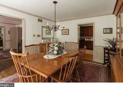 80 Buckmanville Road - Photo 1