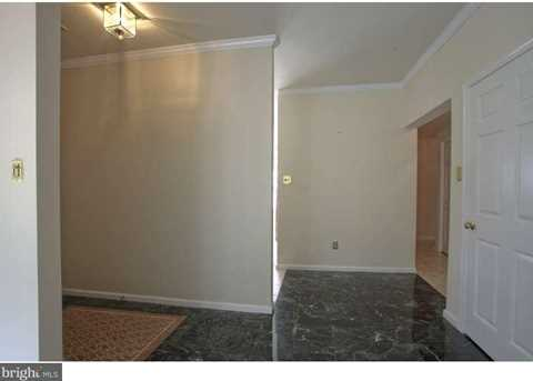 2305 Waterford Road #198 - Photo 1