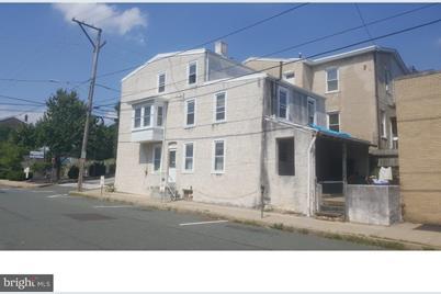101 Forrest Street - Photo 1
