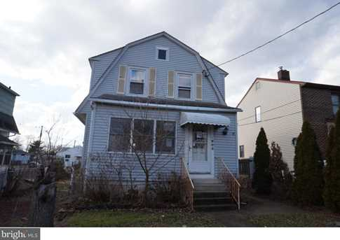 805 N Read Avenue - Photo 1