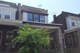 7225 Ditman Street - Photo 1