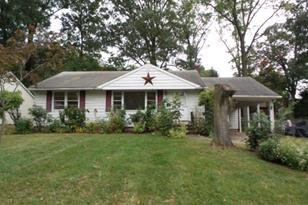 434 Coles Mill Road - Photo 1