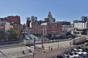 102-22 Church Street #406 - Photo 1