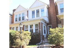 144 W Highland Avenue - Photo 1
