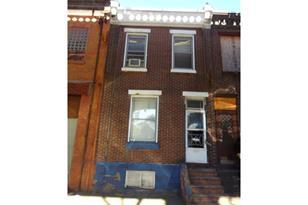 3464 Kensington Avenue - Photo 1