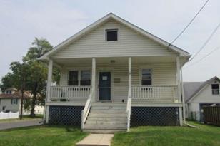 102 Baird Avenue - Photo 1