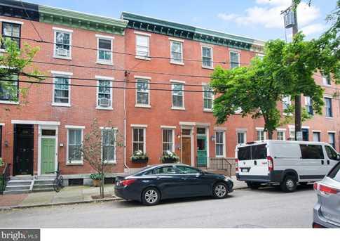 2124 Mount Vernon Street - Photo 1
