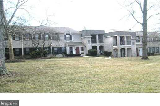 501 N Bethlehem Pike #12H - Photo 1
