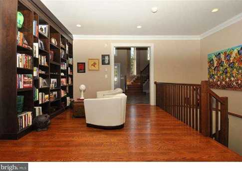 368 Greenwood Court - Photo 1