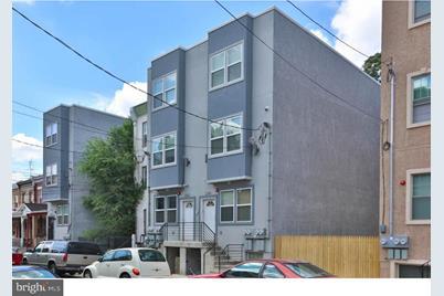 2252 N 12th Street - Photo 1
