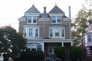 202 W Fornance Street - Photo 1