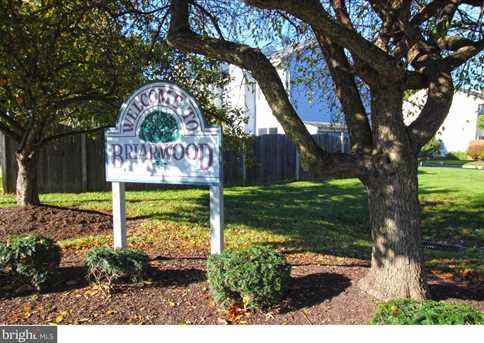 109 N Allison Court - Photo 1