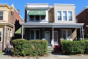 1146 Langham Avenue - Photo 1