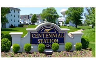 4110 Centennial Station - Photo 1
