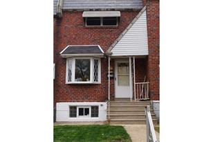 4478 Carwithan Street - Photo 1