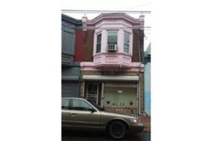 1334 W Venango Street - Photo 1