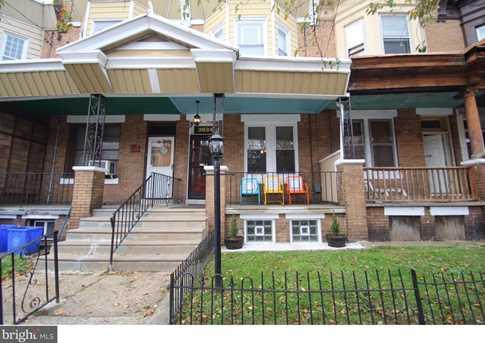 3834 N 15th Street - Photo 1