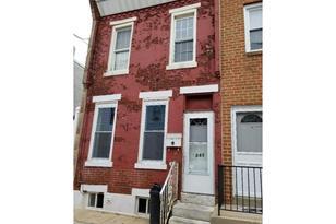 341 Winton Street - Photo 1