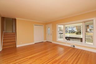 81 Norristown Road - Photo 1