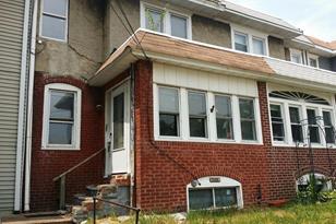 4711 Sherwood Terrace - Photo 1