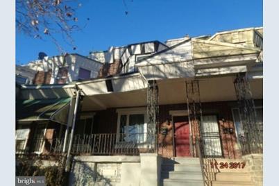 6230 Ogontz Avenue - Photo 1