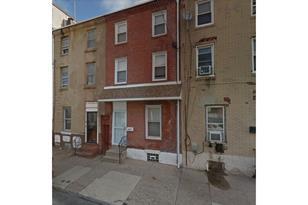 2121 E Susquehanna Avenue - Photo 1