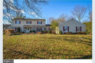 5782 N Deer Run Road - Photo 1