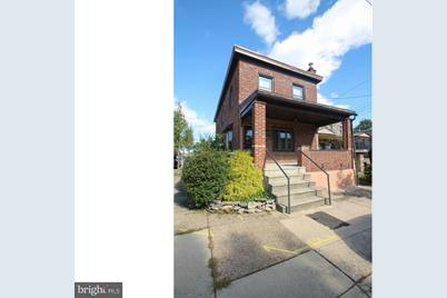 8047 Rugby Street - Photo 1
